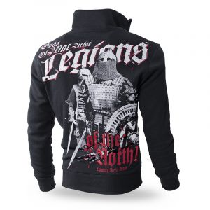 "Sweatjacke ""Legions of the North"""