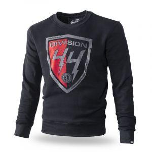 "Sweatshirt ""Nordic Division"""