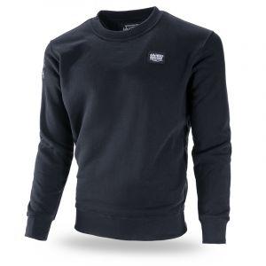 "Sweatshirt ""Dobermans Aggressive"""