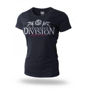 """T-Shirt """"Griffins"""""""