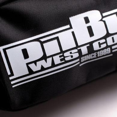 pb_prs_boxing_05