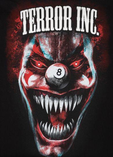 pb_m_terrorclown_03