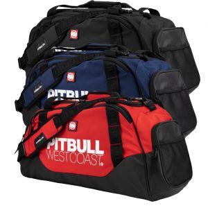 "Sporttasche ""TNT"""