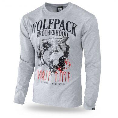 da_tdr_wolfpack-ls252.jpg