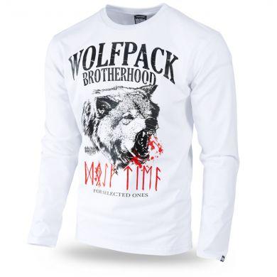 da_tdr_wolfpack-ls252_white.jpg