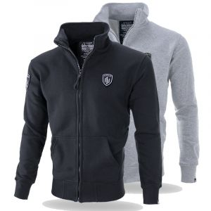 "Sweatjacke ""O.F.N.S. Shield"""