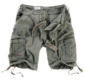 "Shorts ""Airbone Vintage"""