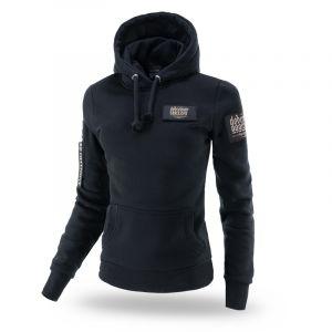 "Kapuzensweatshirt ""Offensive Premium"""