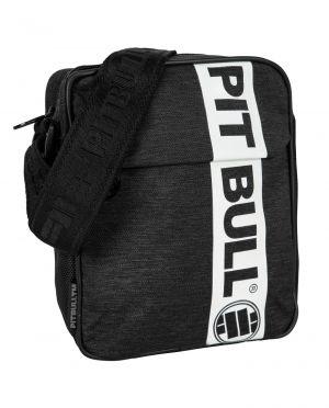 """Pánská taška """"Hilltop"""""""
