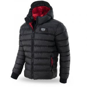 "Jacket ""The North Pole"""