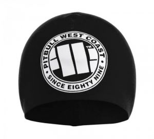 "Mütze ""Big Logo"""